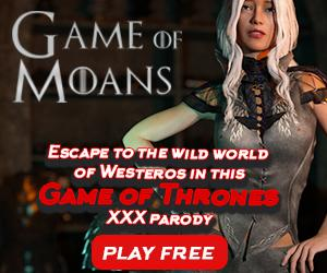 Game Of Moans Game Of Thrones