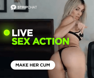 Live Sex Action | Stripchat