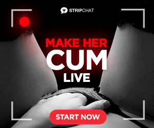 Make Her Cum | Stripchat