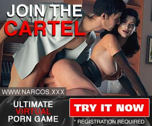 Narcosxxx Join The Cartel 3